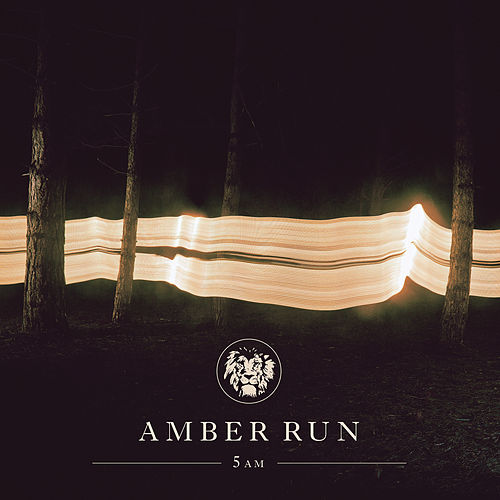 5am by Amber Run