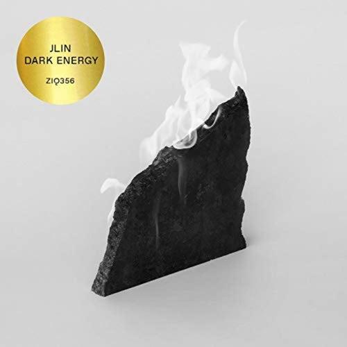 Dark Energy by JLin
