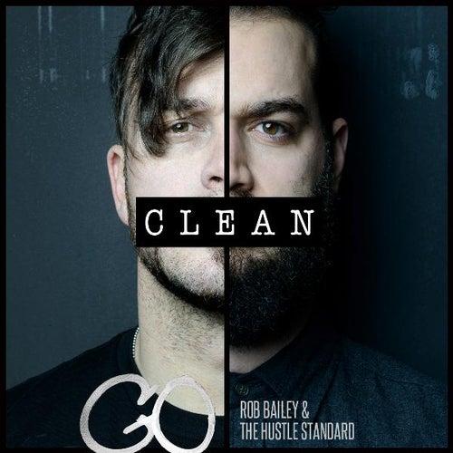 Go - Clean di Rob Bailey