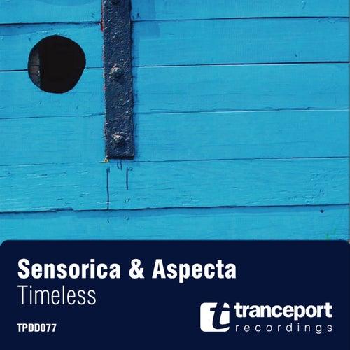 Timeless von Sensorica