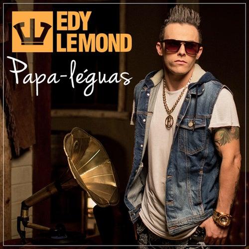 Papa-Léguas de Edy Lemond