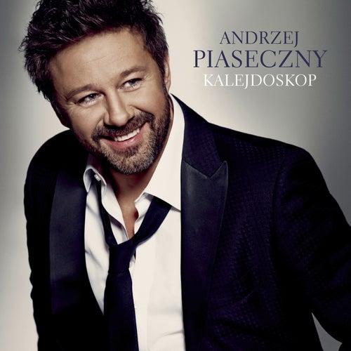 Kalejdoskop by Andrzej Piaseczny