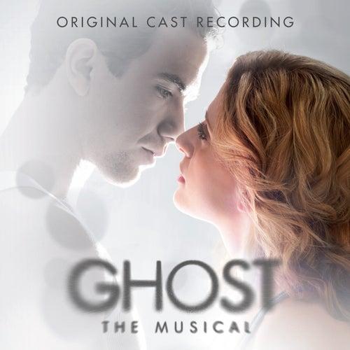 Ghost The Musical - Original Cast Recording de Various Artists