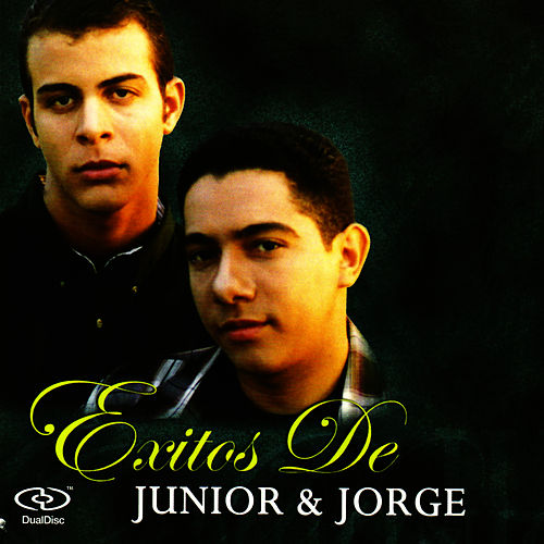 Exitos De Junior & Jorge de Junior & Jorge
