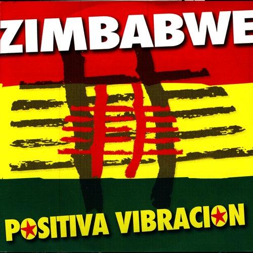 Positiva Vibración de Zimbabwe