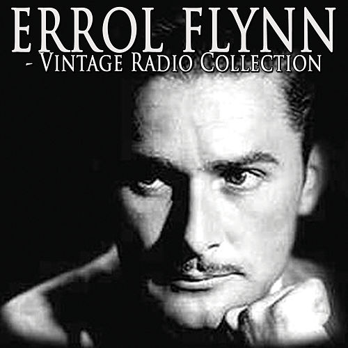 Vintage Radio Collection by Various Artists