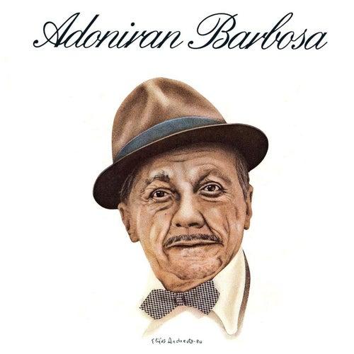 Adoniran Barbosa de Adoniran Barbosa