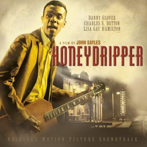Honeydripper (Original Motion Picture Soundtrack) de Various Artists