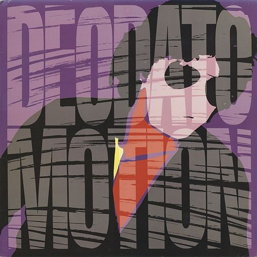 Motion by Deodato