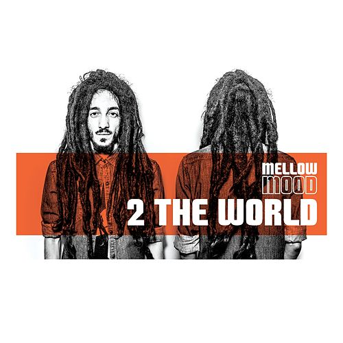 2 the World by Mellow Mood