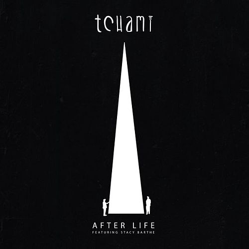 After Life (feat. Stacy Barthe) de Tchami