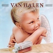 1984 (Remastered) by Van Halen