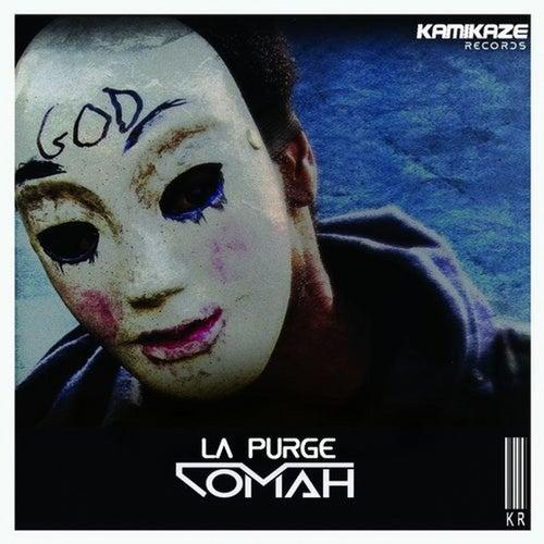 La Purge de Comah