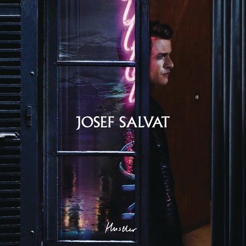 Hustler (Solomun Remix) by Josef Salvat