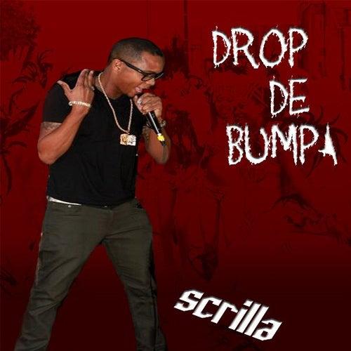 Drop De Bumpa de Scrilla