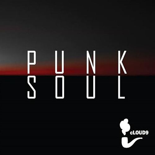 Punk Soul (I'm Wrong) by Chicago Loud 9