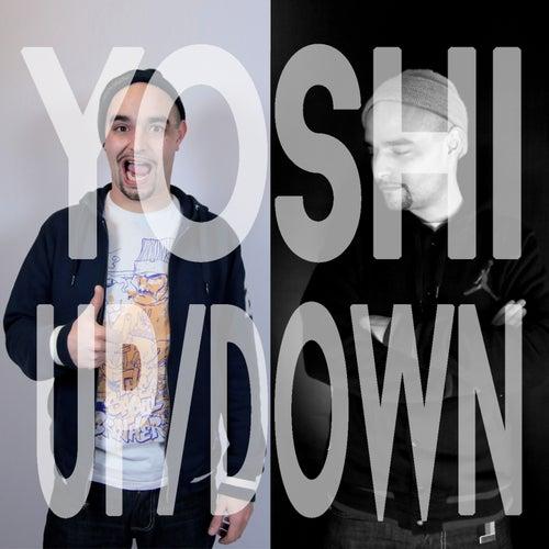 Up/Down de Yoshi Di Original