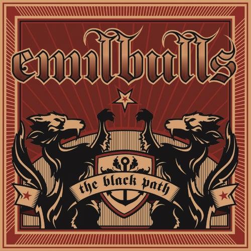 The Black Path by Emil Bulls