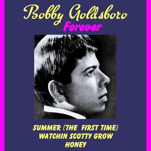 Bobby Goldsboro Forever de Bobby Goldsboro
