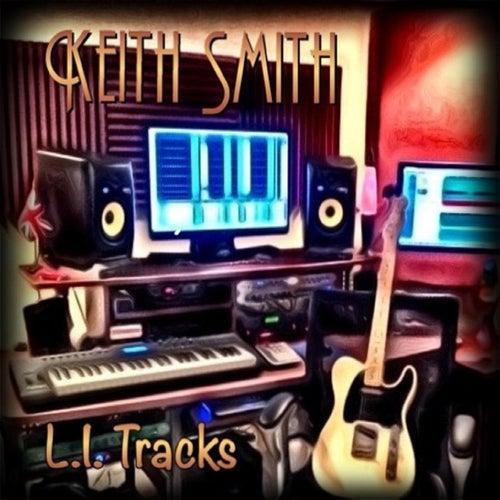 L.I. Tracks by Keith Smith