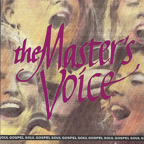 The Master's Voice by Master's Voice