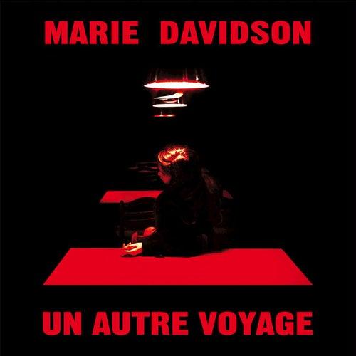 Un Autre Voyage von Marie Davidson