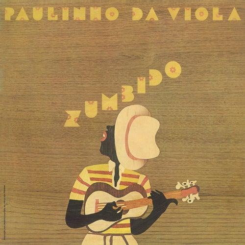 Zumbido de Paulinho da Viola