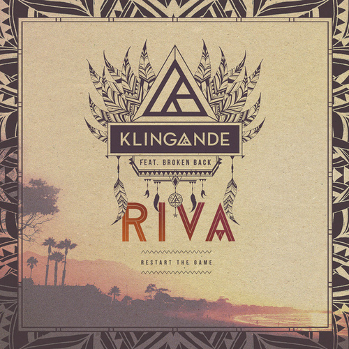 Riva (Restart The Game) (Single Edit) von Klingande
