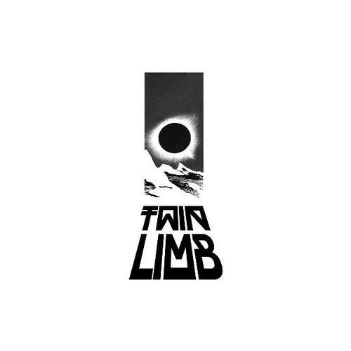 Long Shadow (Yo K Ono) [Remix] von Twin Limb