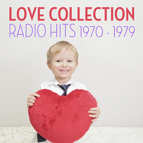 The Sounds of Love Valentines Greatest Hits de Various Artists