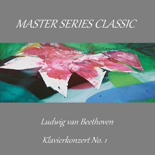 Master Series Classic - Ludwig van Beethoven - Klavierkonzert No. 1 von Dumbravka Tomsic