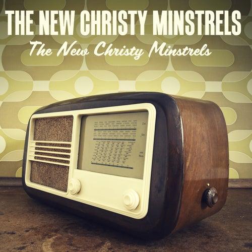 The New Christy Minstrels by The New Christy Minstrels