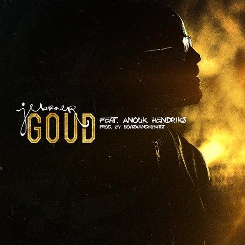 Goud (feat. Anouk Hendriks) de Jebroer