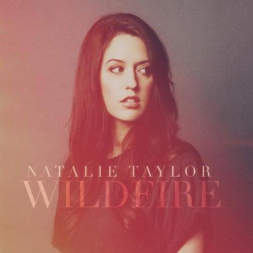 Wildfire de Natalie Taylor