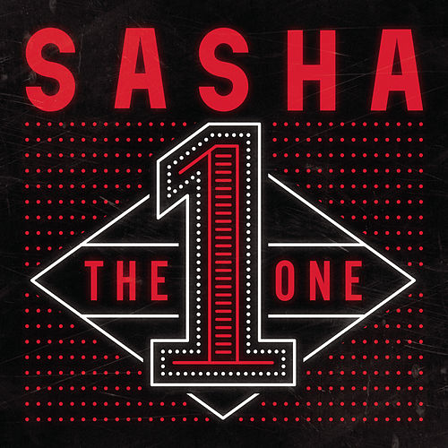 The One von Sasha