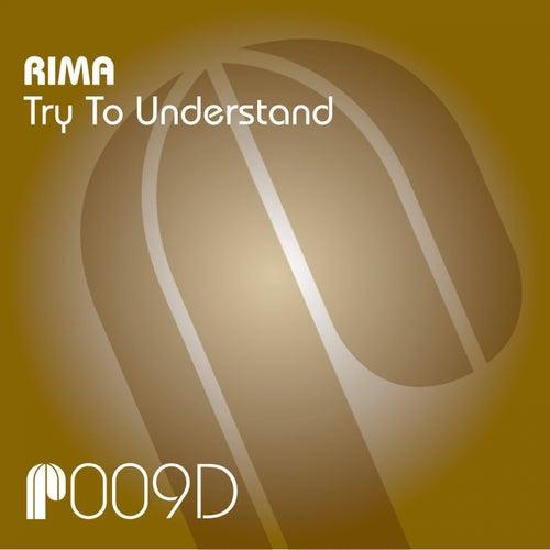 Try to Understand de Rima