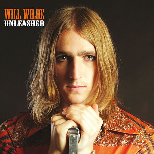 Unleashed de Will Wilde