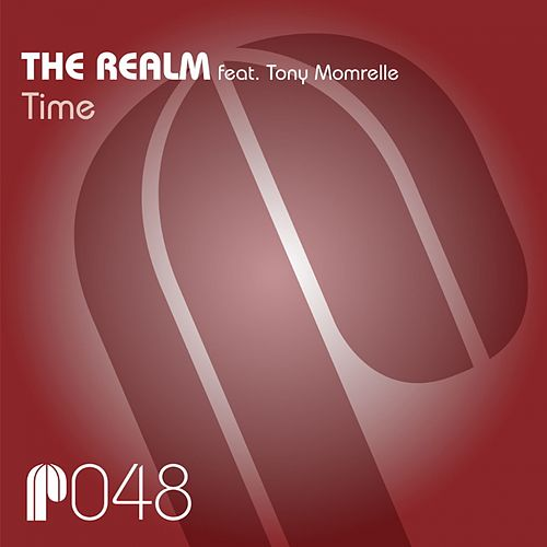 Time von The Realm