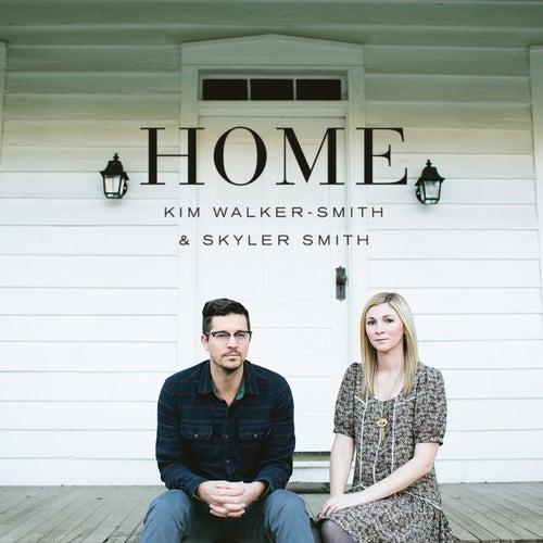 Home von Kim Walker-Smith