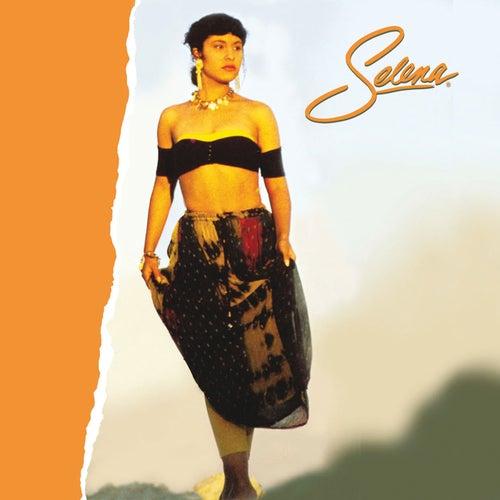 Selena de Selena