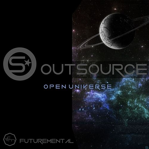 Open Universe by Outsource