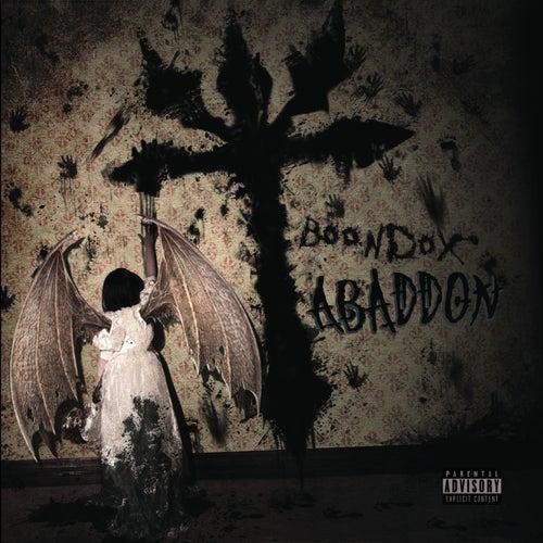 Abaddon by Boondox