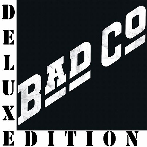 Bad Co de Bad Company