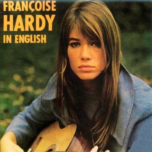 In English de Francoise Hardy