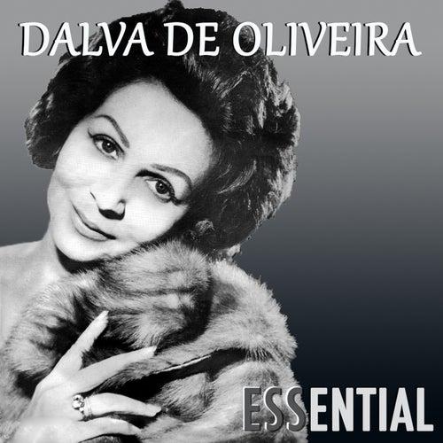 Dalva de Oliveira Essential de Dalva de Oliveira