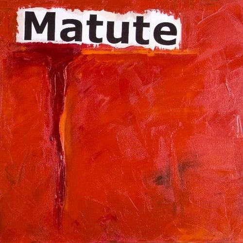 Deseo de Matute