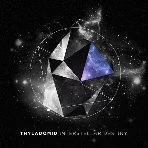 Interstellar Destiny de Thyladomid