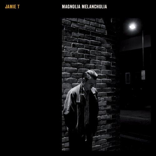 Magnolia Melancholia (EP) de Jamie T
