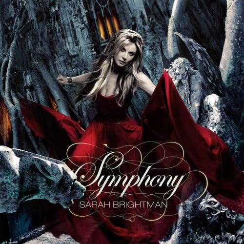 Symphony de Sarah Brightman