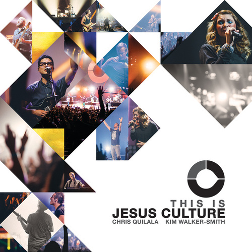 This Is Jesus Culture (Live) by Jesus Culture